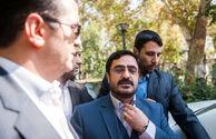 جزئیات دستگیری «سعید مرتضوی»