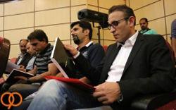 گل محمدی پیشنهاد ماشین سازی را رد کرد
