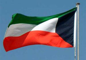 کویت: روابط ما با سوریه قطع نیست