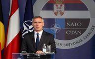 صربستان در مسائل منطقهای و نظامی بی طرف میماند