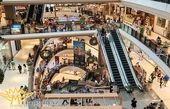 بهترین مراکز خرید شرق آسیا که می توان بهترین خرید را داشت!