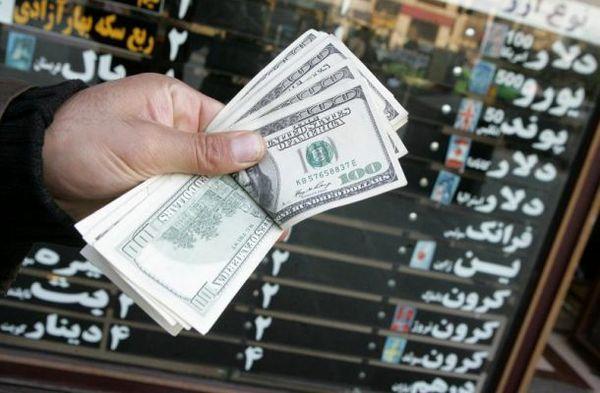 نسخهای شفابخش برای تلاطمهای بازار ارز