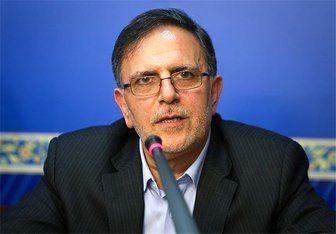 وزارت خزانه داری آمریکا سیف را تحریم کرد