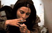 بازیگران زن معتاد+تصاویر