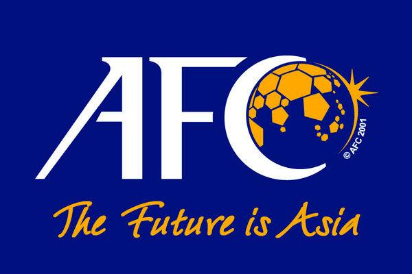 بازدید سرنوشتساز نمایندگان AFC از ورزشگاه آزادی