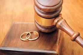 ازدواج های ناموفق خانم مدیر