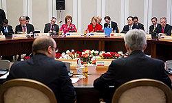 مذاکرات برای ایران هرگز شکستی دربرندارد