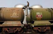 عرضه نفت در بورس یک تکلیف قانونی برای دولت است