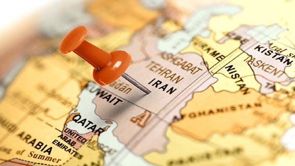 تحریم وزیر اطلاعات و رئیس بنیاد مستضعفان توسط آمریکا