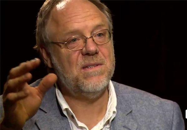مصاحبه|خروج آمریکا از سوریه اعتراف به شکست توطئه صهیونیسم علیه دمشق است