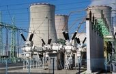 دو نیروگاه برق با ظرفیت 35 مگاوات در شهر فرودگاهی امام خمینی (ره) احداث می شود