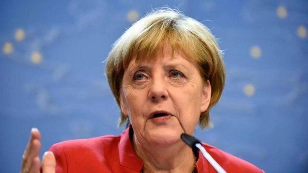 اروپا خواهان حفظ برجام است