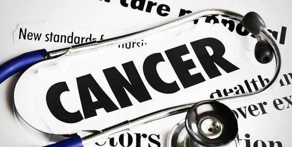۳ گروهی که انجام غربالگری سرطان ریه برای آنها ضرورت دارد