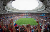 منتخب بدترین بازیکنان جام جهانی