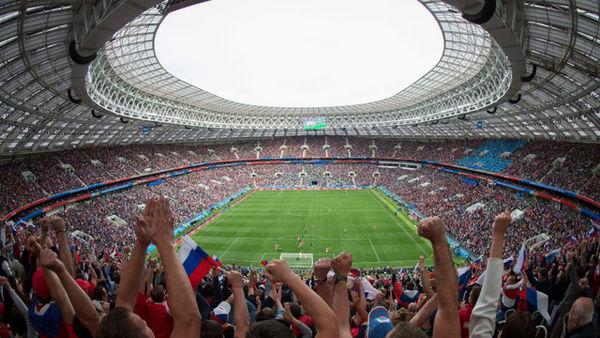 آیا کرهشمالی در مراسم اختتامیه جام جهانی شرکت میکند؟