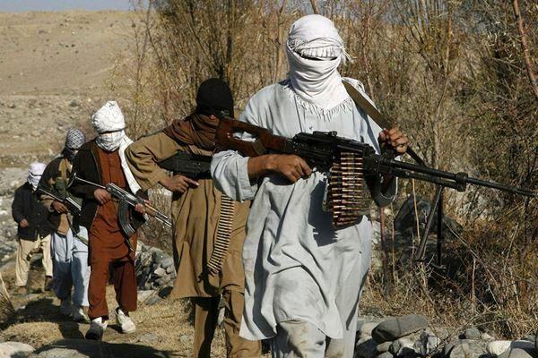 عضو کلیدی طالبان در ننگرهار افغانستان به هلاکت رسید