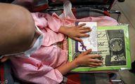 ۶ علت اصلی ابتلاء به سرطان در ایران