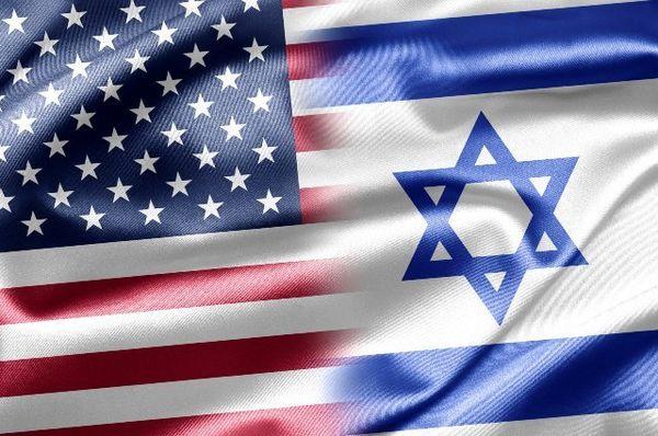 کنگره آمریکا کمک ۳.۸ میلیارد دلاری به اسرائیل را تصویب کرد