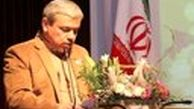 نشست نوروزی اساتید و دانشجویان زبان فارسی در پکن برگزار شد