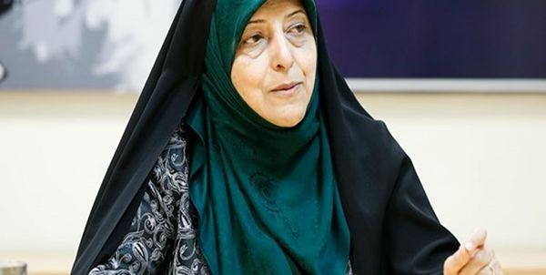 زنان ایرانی ۴ سال بیشتر از مردان عمر می کنند
