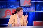 گزارشگر جنجالی: یک کلام؛ مقصر باخت دیروز پرسپولیس برانکو بود!