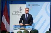 قصد استقرار موشکهای هستهای جدید در اروپا نداریم