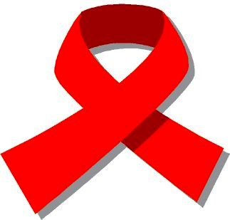 آمار بیماران مبتلا به ایدز در ایران
