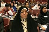جزئیات اظهارات نماینده مجلس شورای اسلامی در اجلاسیه بین المجالس در ژنو