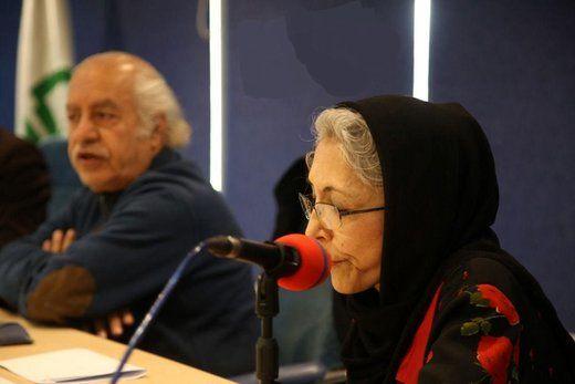 ماجرای اخراج بهزاد فراهانی از مدرسه و یک گروه تئاتری
