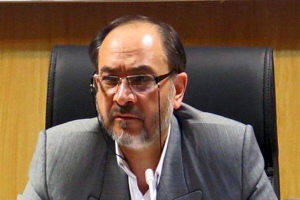 جامعه بینالملل پس از ۷سال به راهکار ایران درمورد سوریه رسیده است