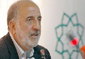 حذف چمنهای تهران تا 4 سال آینده به اتمام میرسد