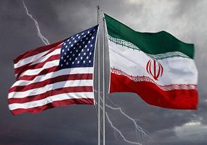آرایش جنگی اقتصادی آمریکا علیه ایران + فیلم