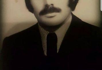 عکس قبل انقلاب جمشیدهاشم پور