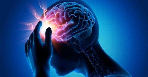 میکروبی که بر شدت سکته مغزی تاثیر دارد