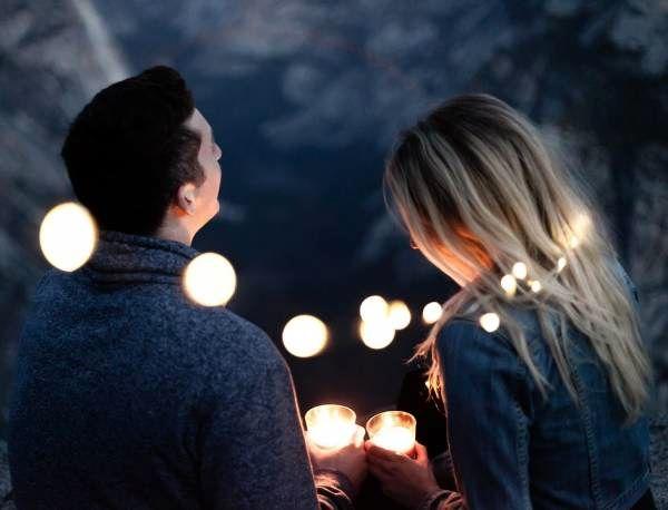 تفاوت عشق و هوس را چگونه از روی رفتار و نگاه تشخیص دهیم؟