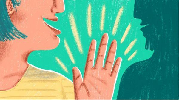 چگونه با افراد تازه مکالمه بهتری داشته باشیم؟