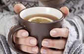 پیشگیری از سرطان و بیماریهای قلبی با نوشیدن این چای