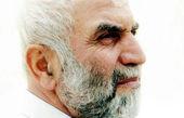 ایمان به امداد الهی در سخنان «حاج حسین» مشخص بود