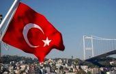 شمار مبتلایان کرونا در ترکیه به ۹۲۱۷ نفر رسید