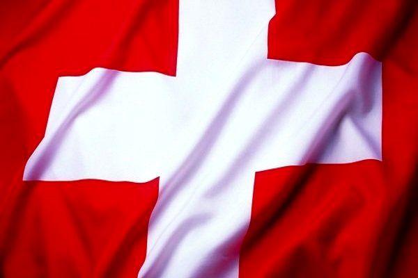 سوئیس در روابط خود با عربستان بازنگری میکند
