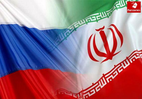 توضیح روسیه درباره شایعه تحویل اس۴۰۰ به ایران