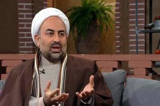 واکنش تازه محمدرضا زائری به ممنوعالتصویریاش