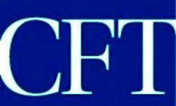 CFT ایران را از دشمنیهای آمریکا دور و به متحدان مالیاش نزدیک میکند