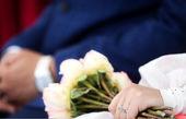«کرونا» فرصتی برای کم کردن هزینههای کمرشکن و آزاردهنده ازدواج