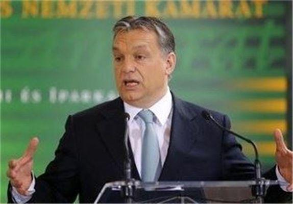 سفر نخستوزیر مجارستان به تهران میآید