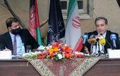 عراقچی: طالبان یک واقعیت در افغانستان است