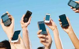 نوسازی و فروش گوشی تعمیری به نام« نو»/ راه شناسایی کالای ریفربیشد چیست؟