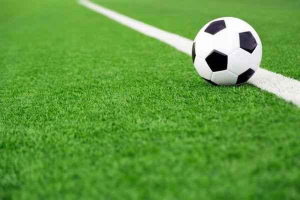 لیگ فوتبال عربستان در جام ملتها تعطیل نمیشود!