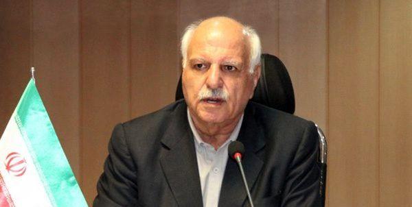 اعمال محدودیتهای کرونایی در استان تهران