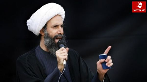 اعدام شیخ نمر در پاسخ به کدام حرکت ایران در منطقه بود؟/ تزریق انگیزههای فرقهگرایانه+ فیلم